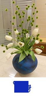 Spring_arangements