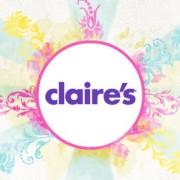Claire's Boutiques Inc.