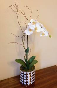 white orchid silk thumb2